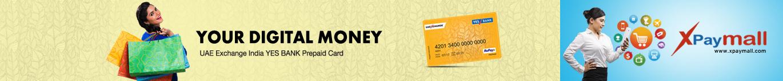Your Digital Money